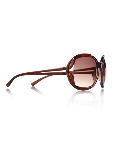 Güneş Gözlüğü-De Valentini